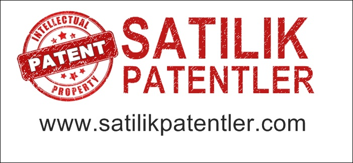 satilik-patentler